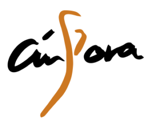 Restaurante Anfora Benalmadena Logo